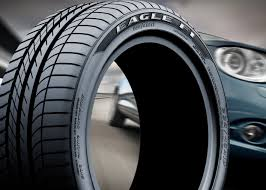 Photo of Best Tires to Get More Grip