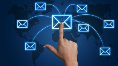 Photo of Employing SMS Gateway To Make Huge Business Gains