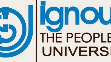 Photo of Why M.tech is not included in IGNOU distance learning?