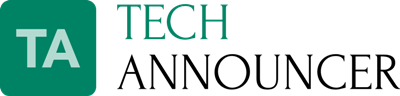 TechAnnouncer News and Reviews Market Research