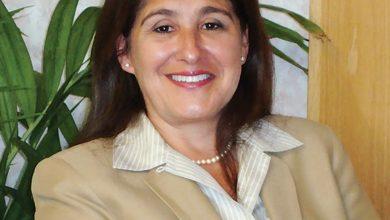 Photo of Celia E. Dominguez, MD, a Reproductive Endocrinologist and Infertility Specialist with Pacific In Vitro Fertil