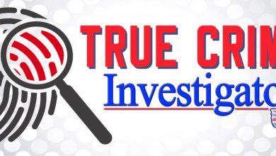 Photo of 'Cornucopia Radio' Launches New 'True Crime Investigators UK' Podcast. Hosted By Two Former Police Officers