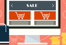 Photo of Strategies to Optimize, and Boost Your Ecommerce Store. Techniques to Optimize Your Ecommerce Store and Increase Your Revenue