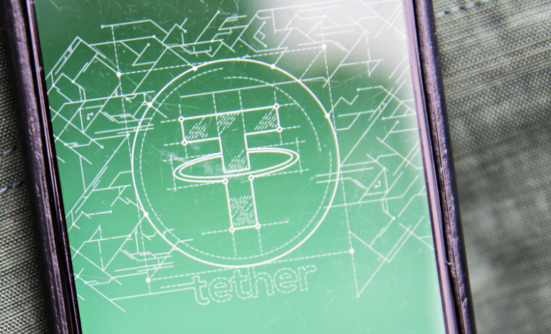 Could Stablecoins Realistically Become More Practical Than Fiat Currencies in The Future? - Techannouncer News and Reviews