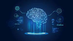 AI Training Dataset-28b073de