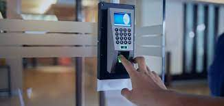 Access Control Security Market-e2c5814f