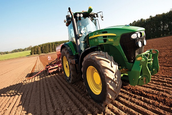 Agriculture and Farming Tractor Market-c8f4791b