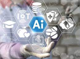 Artificial Intelligence Software-235480a6