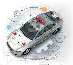 Automotive Ethernet-f04aaabe