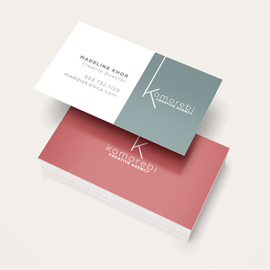 Business Cards-56650348