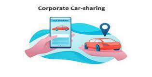 Corporate Car-sharing-0c90305f