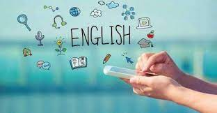 Digital English Language Learning Market-4f8ceee7