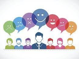 Emotional Marketing Service-02c460fb