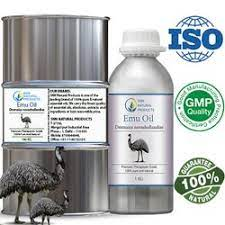 Emu Oil Market-62bd452b