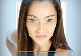 Facial Recognition Technology Market-2bba10b3