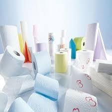 Hygiene Tissue Market-ab4b33a5