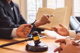 Intellectual Property Rights & Royalty Management Market-3da95d13