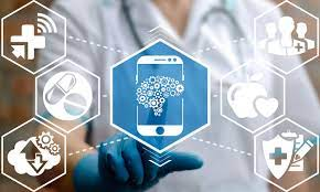 Internet-of-Medical-Things-67df5d3a