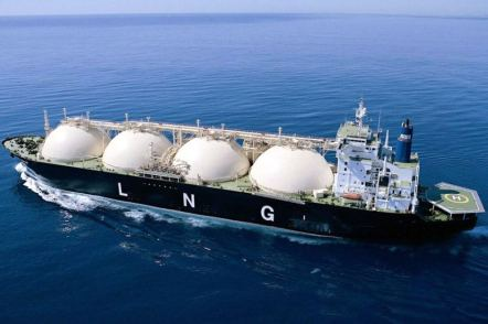 Liquefied Natural Gas-bfd95cc6
