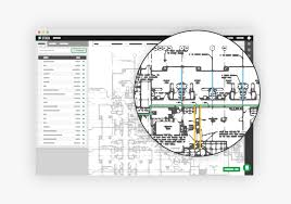 MEP Software-0eccc596