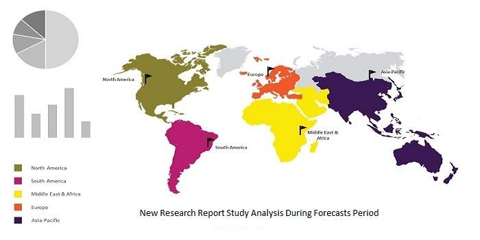 Market Research 1-cb2bb87a