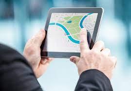 Mobile Location Analytics-afa6d340