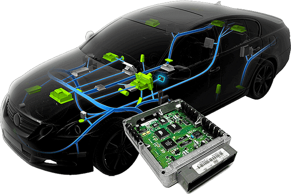 New Energy Vehicle Control Module Market-2a04747f