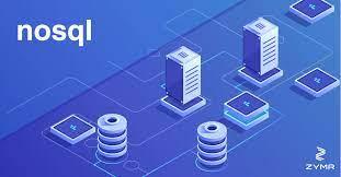 NoSQL Database Market-f114ff24