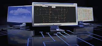 Outage Management System (OMS)-2743a28f