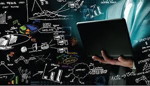 Output Management Software Market-3671a1f3