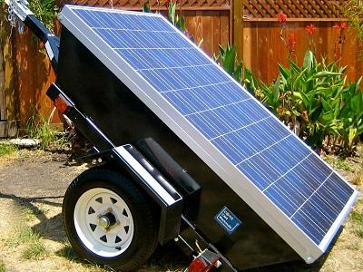 Pico Solar Photovoltaic Consumer Products Market-6ece5aa5