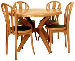 Plastic Furniture Market-0f525f6c