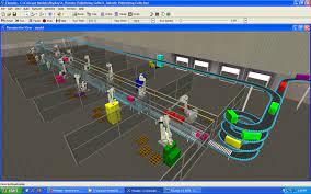 Simulation Software-0d5e9f10