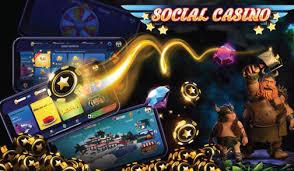 Social Casino-1fda0eef