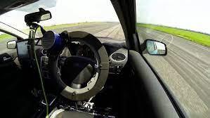 Steering Robot Market-83988e0c