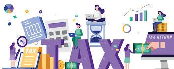 Tax Preparation Software-cdafb5e7