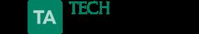 TechAnnouncer