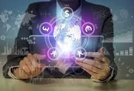 Treasury Management Software-4fc81116