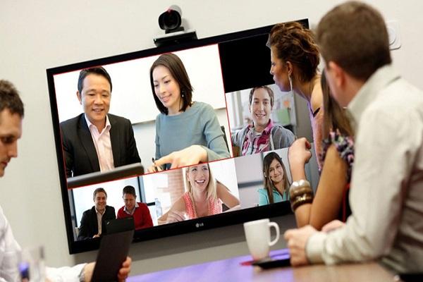 Video as a Service Market-b42c42d3