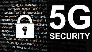 5G Security Market-4f2930ae