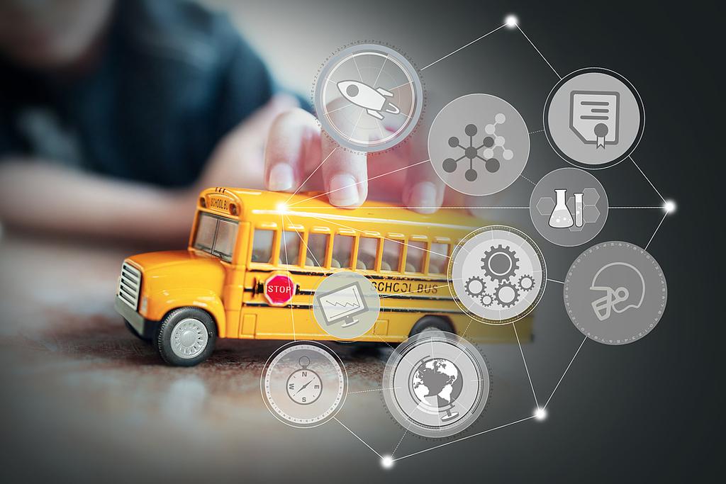 AI-features-for-School-Bus-0fbc5807
