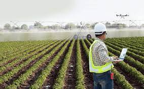 Agricultural Contract Management Service Market-365cf14b