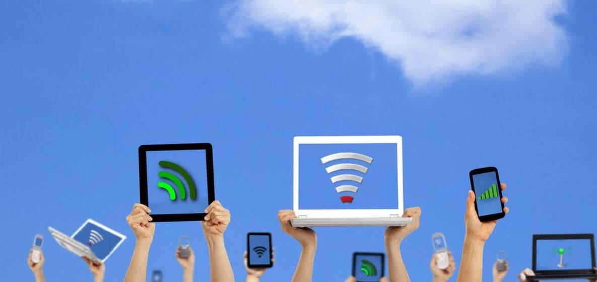 BYOD and Enterprise Mobility-9201ba4e