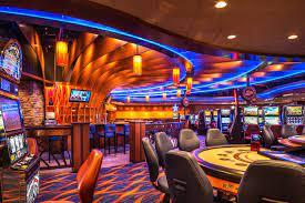 Casino Interior Design Market-5c96fbac