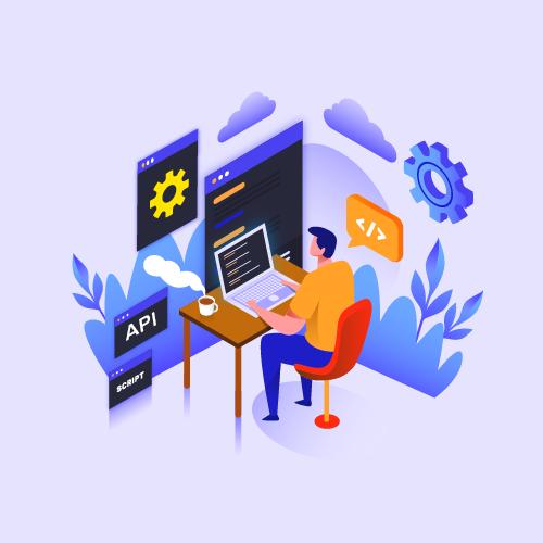 Cloud API And Management Platforms-08d45a06