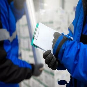Cold Chain Logistics Service Market-24560882