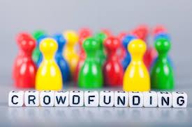 Crowd Funding Market-eeb9fc85