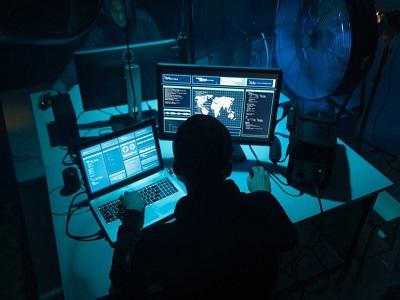 Cyber Weapons Market-ec986f65
