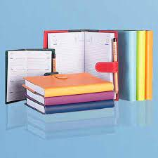 Diaries and Planner-e982d332