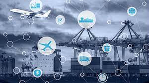 Digitalization in logistics-9b3bdf75
